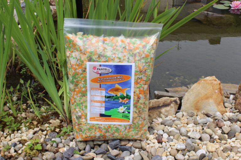71590-2-Gartenteich-Mix-Teichfischflocken