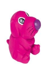 Hund Latex 9 cm (1)