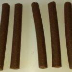 Mega Sticks  Geflügel 1 St.