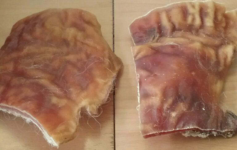 Rinderkopfhautplatten (7)